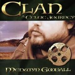 Clan: A Celtic Journey