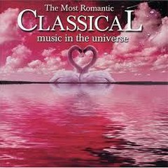 The Most Romantic Classical Music In the Universe CD1 - Various Artists