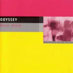 Boom Boom - Odyssey