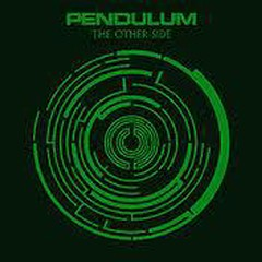 The Other Side (Single) - Pendulum