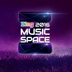 Zing Music Space 2016