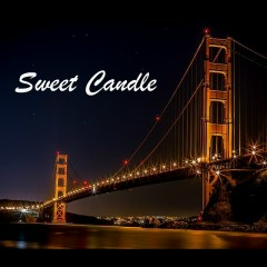 So Lovely (Single) - Sweet Candle
