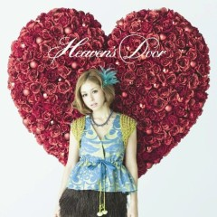 Heaven's Door - Beni