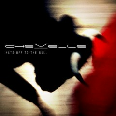 Hats Off To The Bull (LossLess) (Mix)