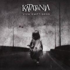 Viva Emptiness