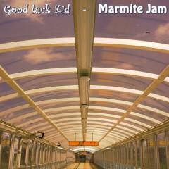 Marmite Jam (Single)