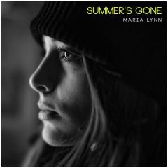 Summer's Gone (Single)