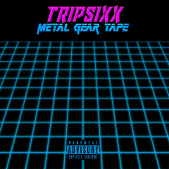 Metal Gear Tape