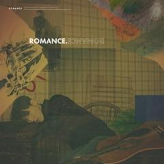 Romance (Mini Album)