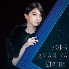 Eternal - Amamiya Sora