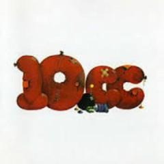 10CC - 10cc