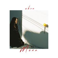 When (EP) - Mona