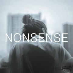 Nonsense (Single)
