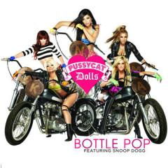 Bottle Pop (Single) - The Pussycat Dolls