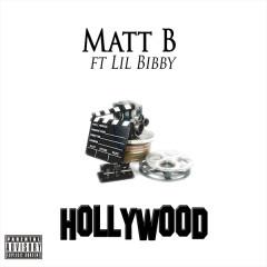 Hollywood (Single)