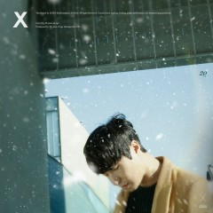 X (Single) - Twenty Years Of Age