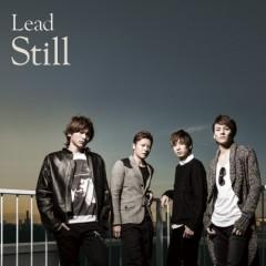 Still - Lead