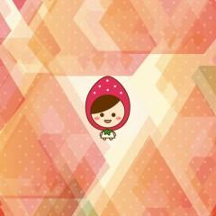 Love Letter - Berry Good