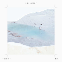 Running Days - J. Bernardt
