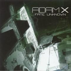 Fate Unknown (CD2)