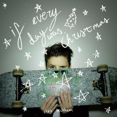 If Everyday Was Christmas (Single)