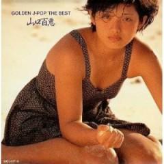 Momoe Yamaguchi The Best (CD1)