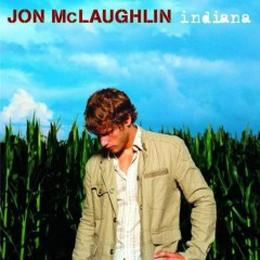 Indiana - Jon Mclaughlin