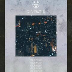 Your Night (Single)