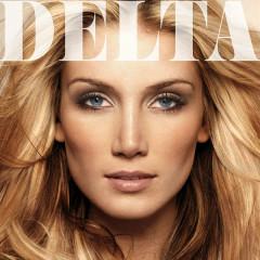 Delta - Delta Goodrem