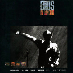 Eros In Concert (CD2)