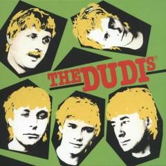 The Dudis
