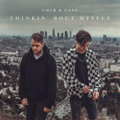 Thinkin' Bout Myself (Single)