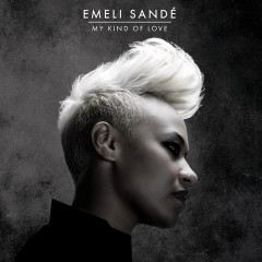 My Kind Of Love-PROMO CDM - Emeli Sande