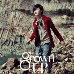 Grown Up