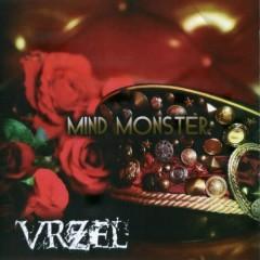MIND MONSTER (LIVE Edition)