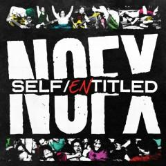 Self / Entitled - Nofx