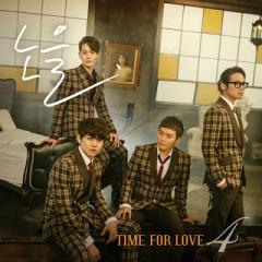 Time For Love (Full)