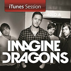 Itunes Session (EPs) - Imagine Dragons