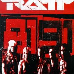 Ratt And Roll 8191