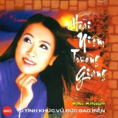 Hoài Niệm Trường Giang - Vân Khánh