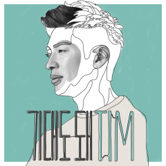 Lean On Me - Tim