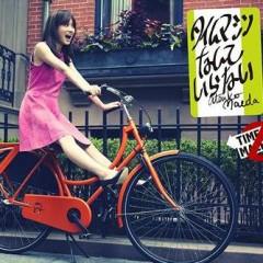 Time Machine nante Iranai - Maeda Atsuko