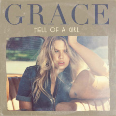 Hell Of A Girl (Single)