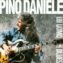 Un Uomo In Blues - Pino Daniele