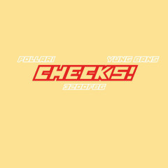 Checks (Single) - Pollari