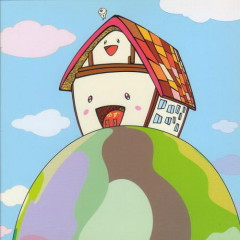 Home (1997~2000) - Yuzu