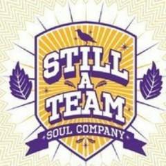 Still A Team