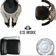 Fall-Ache - Eco Bridge