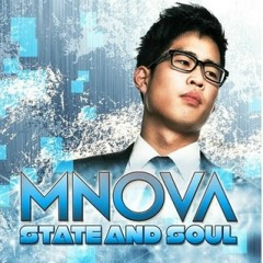 State And Soul - Stateside