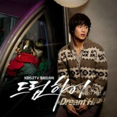 Dream High OST Part 6